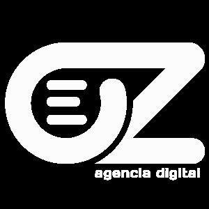 ozone agencia digital